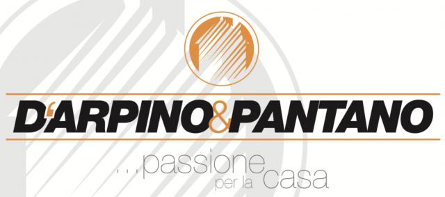 D'Arpino e Pantano logo