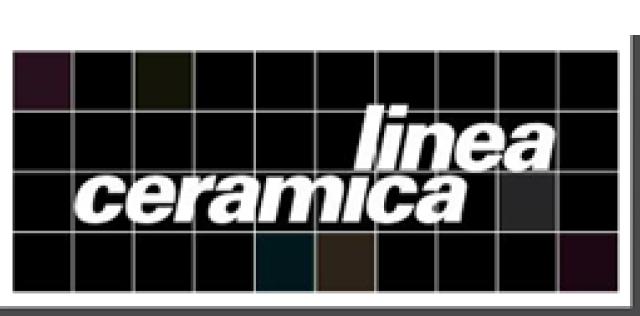 Linea Ceramica logo