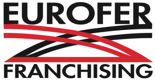 Eurofer srl logo