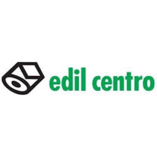 Edil Centro srl logo