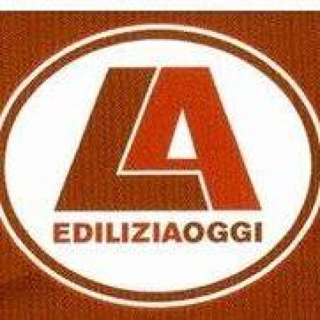 Edilizia Oggi srl logo