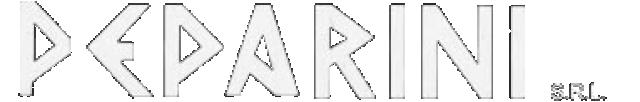 Peparini logo