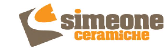 Simeone Ceramiche logo