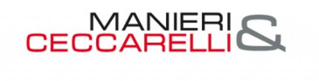 Manieri & Co. logo