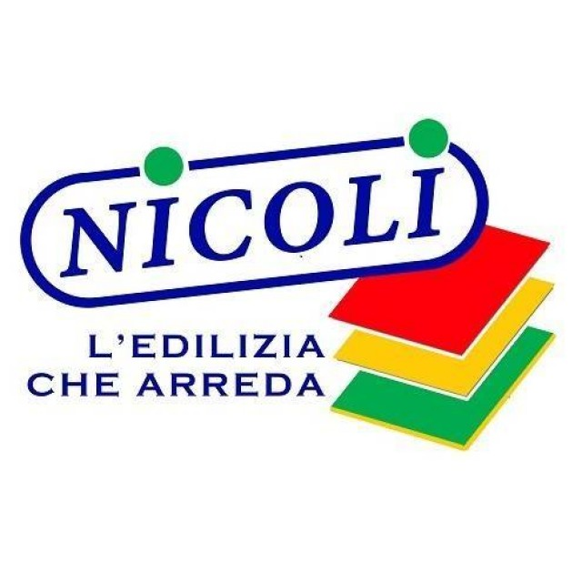 Nicoli srl logo