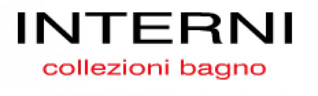 Interni logo