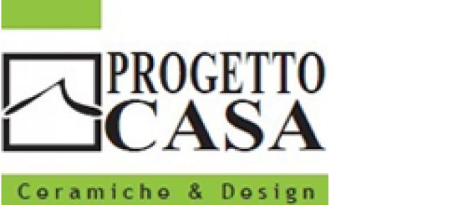 Progetto Casa logo