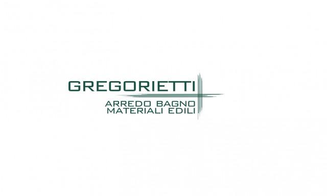 Gregorietti Edilizia srl logo