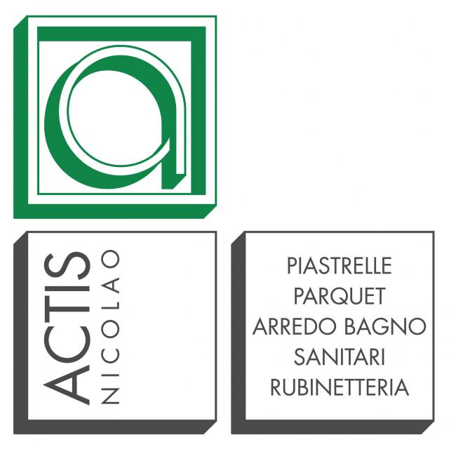 Actis Nicolao Srl logo
