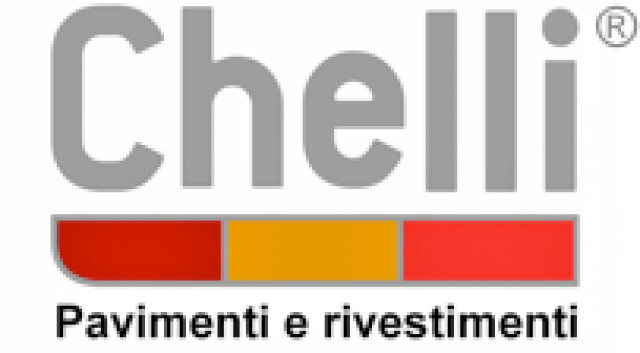 Chelli logo