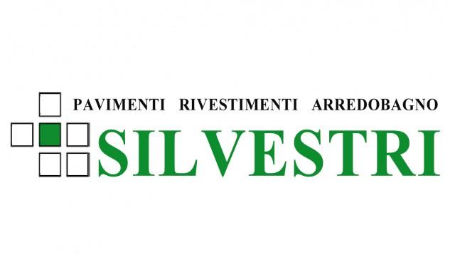Silvestri snc di Silvetri Luigi e C. logo