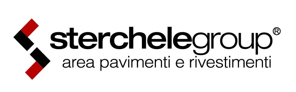 Sterchele SpA Creazzo logo
