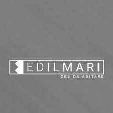 Edil Mari srl logo
