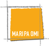 Maripa Omi srl logo