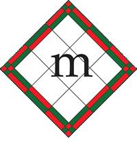 Marengo srl logo