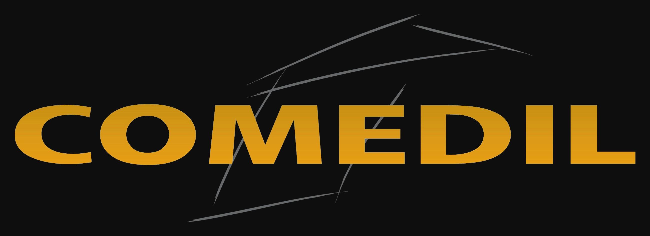 Comedil srl logo