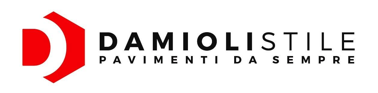 Damioli Stile srl logo