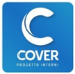 Cover Progetto Interni logo