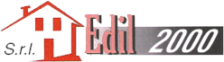 Edil 2000 logo