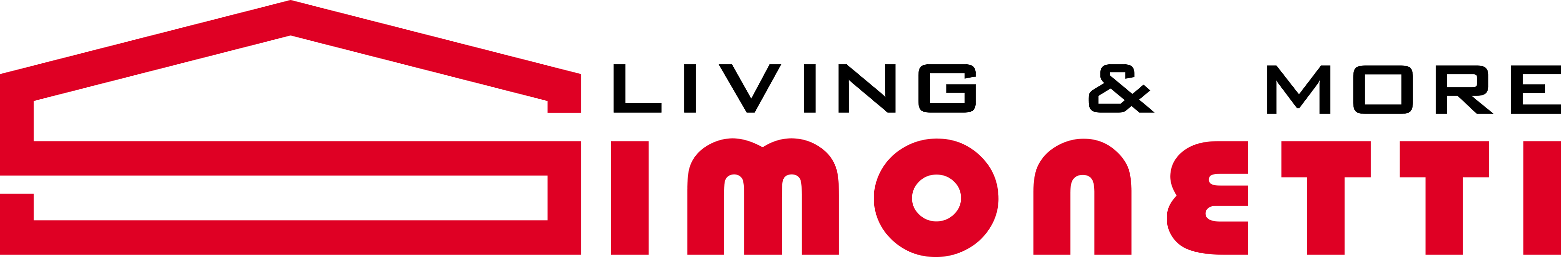 Fratelli Simonetti Spa Ancona Baraccola (AN) logo