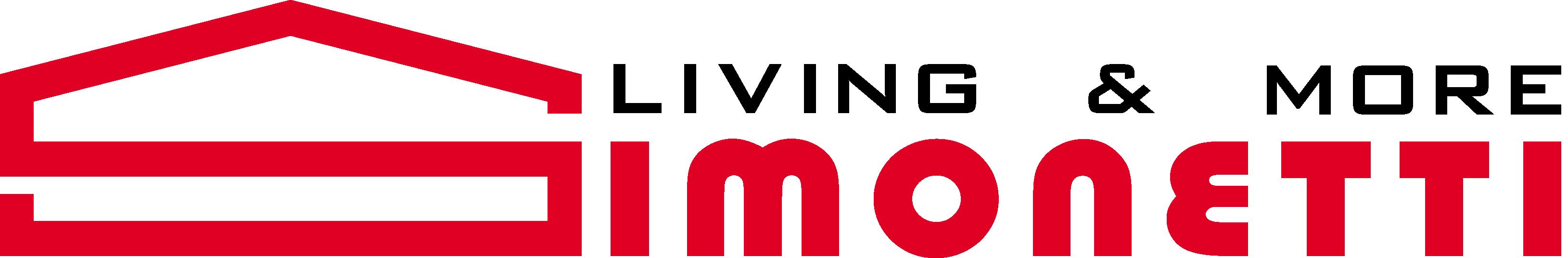 Fratelli Simonetti spa Loreto (AN) logo