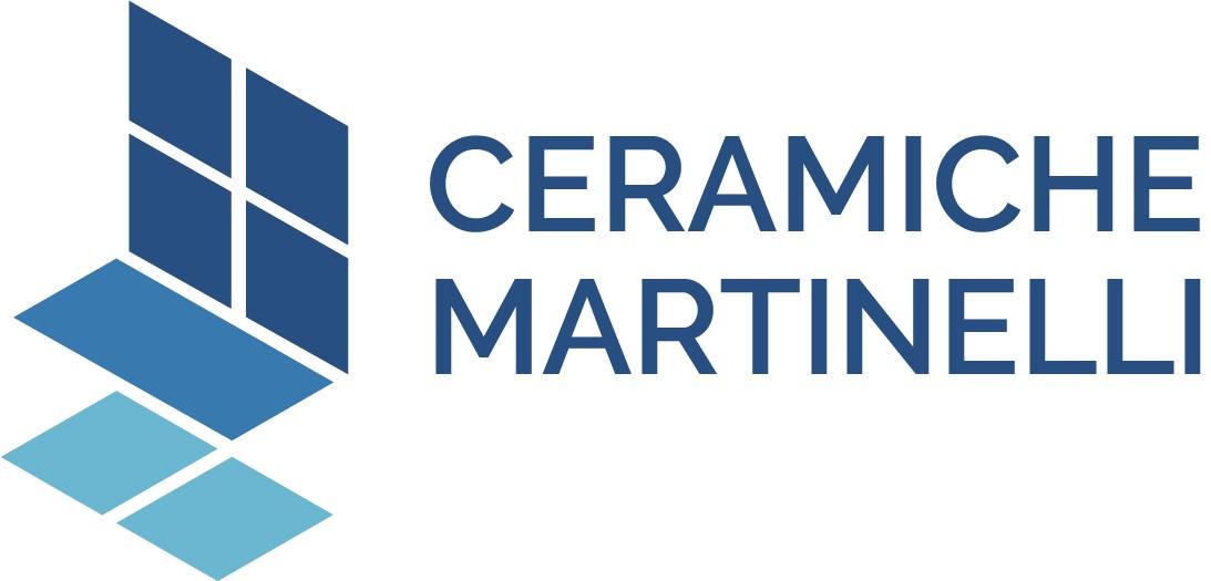 Ceramiche Martinelli srl logo