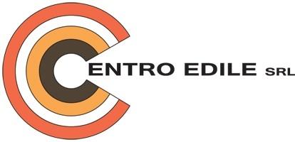 Centro Edile srl logo