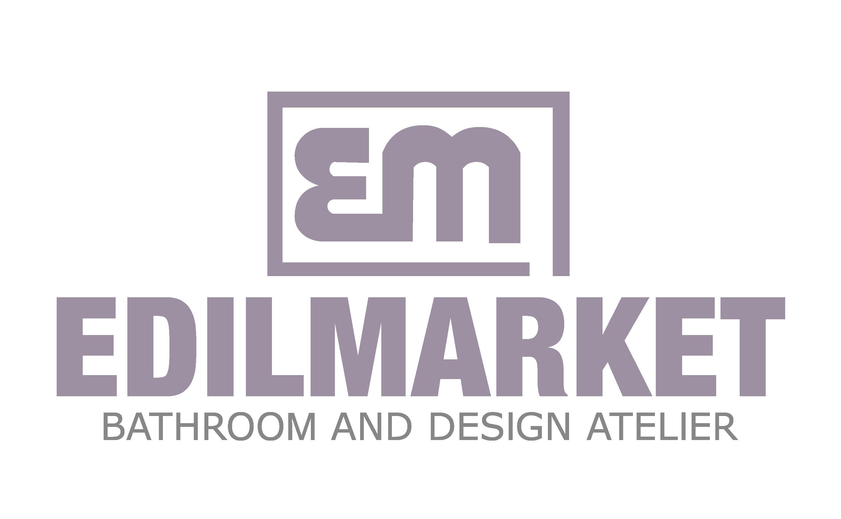 Edilmarket Eredi Marco e Alvaro Failli srl logo