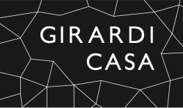 Girardi Casa srl logo