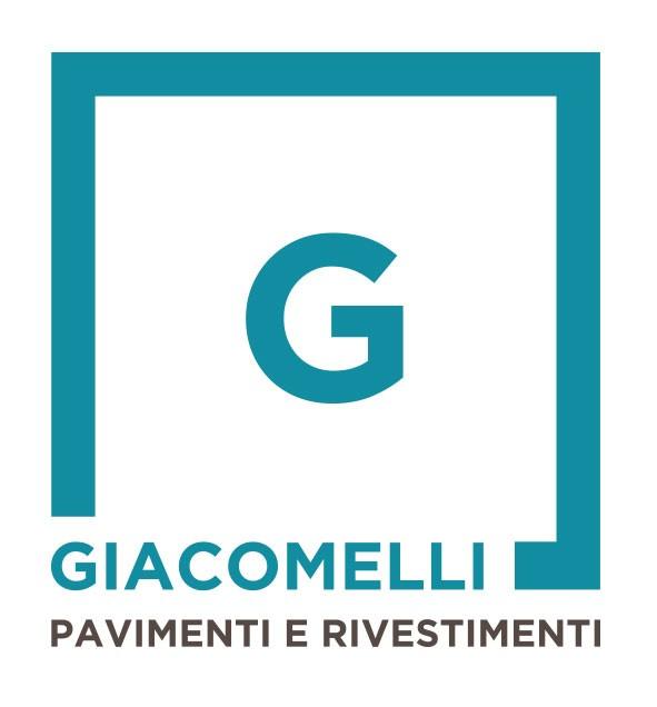 Giacomelli Cristian Guido Pavimenti e Rivestimenti logo