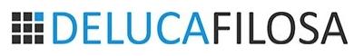 De Luca Filosa logo