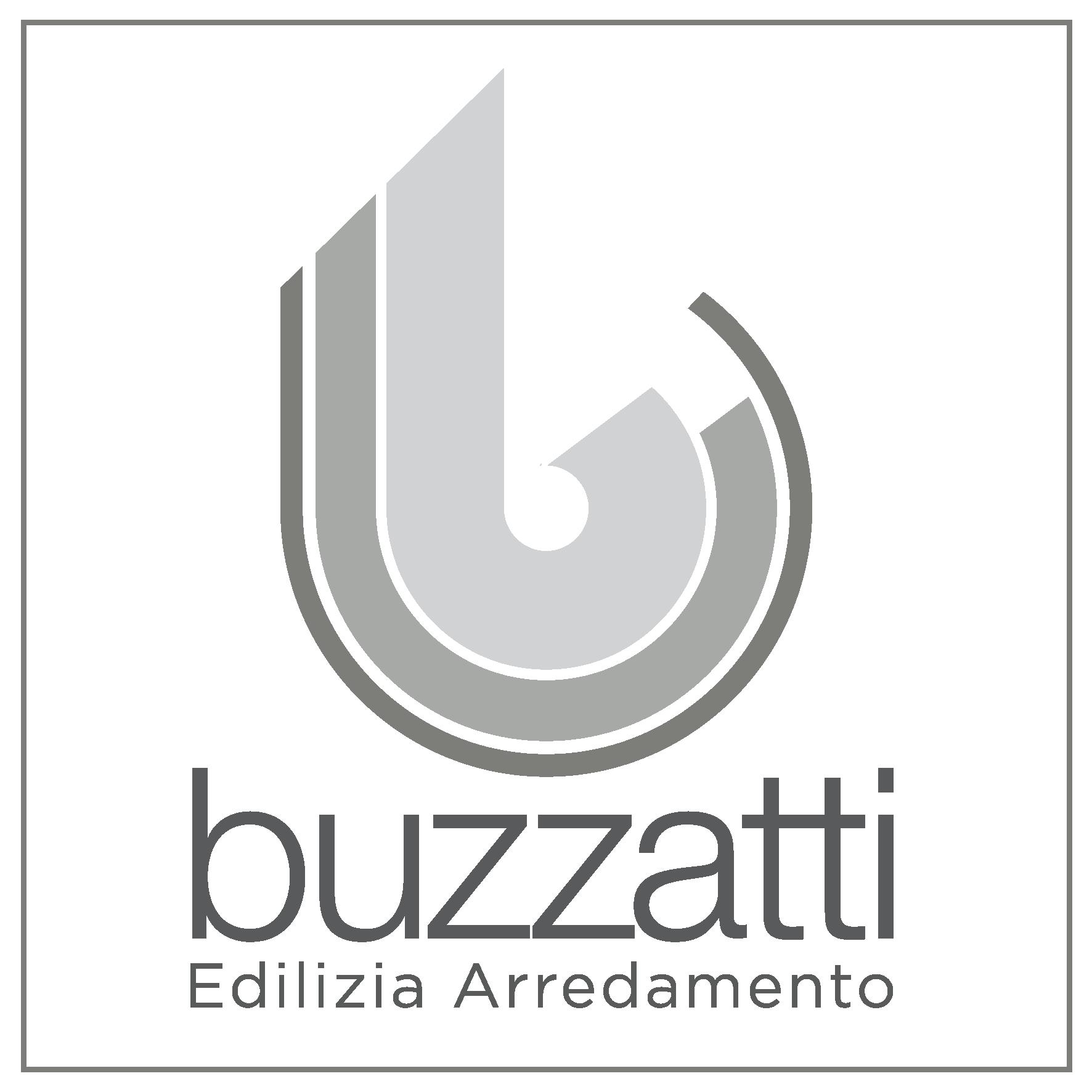 Buzzatti Edilizia Arredamento logo