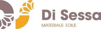 Di Sessa Materiale Edile logo