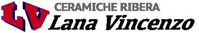 Lana Vincenzo Ceramiche logo
