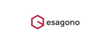 Centro Vendite Esagono logo