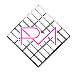 Edilizia Pierli & Martinuzzi logo