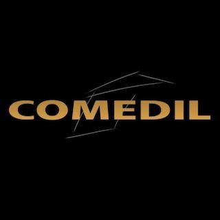 Comedil snc logo