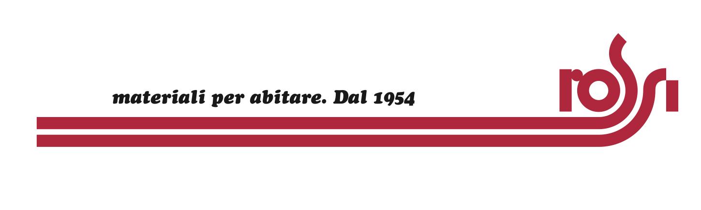 Rossi Abitare logo
