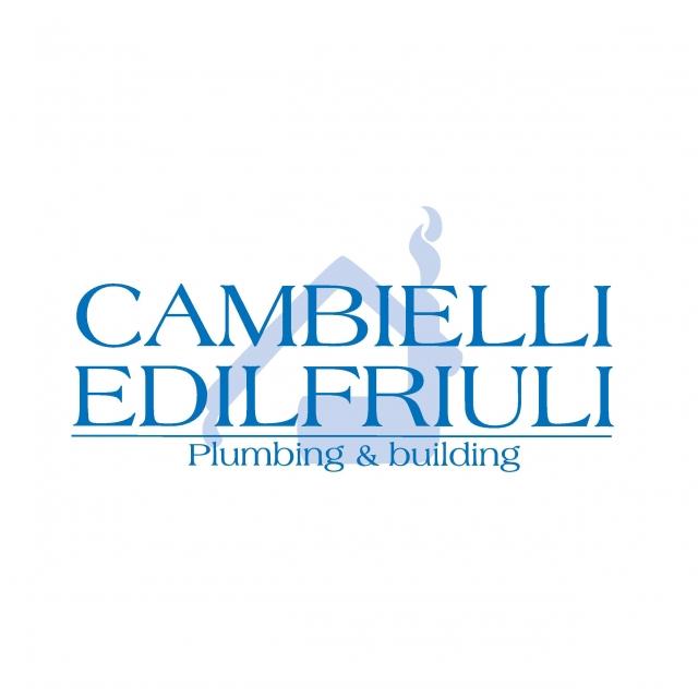 Cambielli Edilfriuli logo