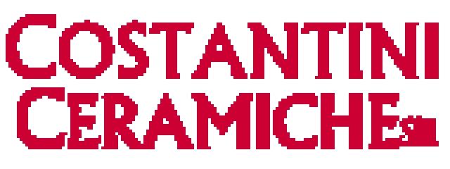 Costantini Ceramiche srl logo