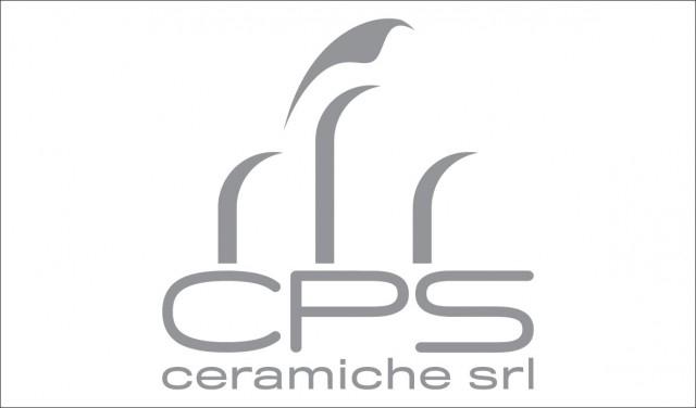 CPS Ceramiche srl logo