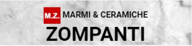 Zompanti Claudio logo