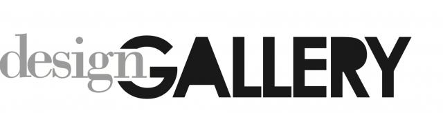 Design Gallery srl logo