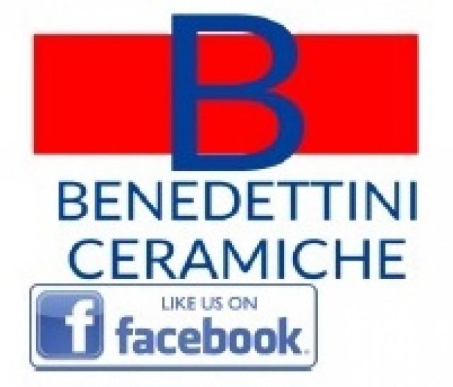 Eredi Benedettini Serafino srl logo