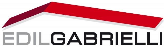 Edilgabrielli logo