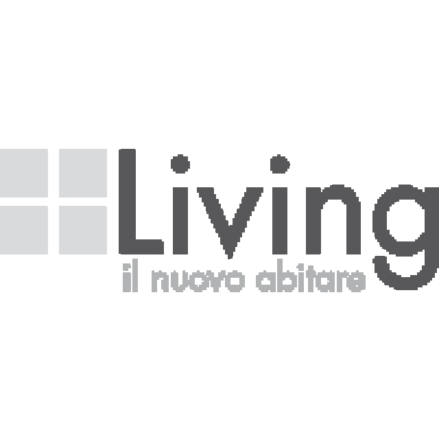 Living Noce logo