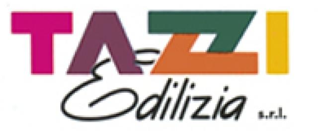 Tazzi Edilizia logo