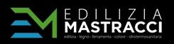 Edilizia Mastracci logo