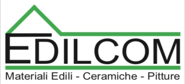 Edilcom logo