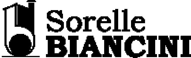 Sorelle Biancini logo